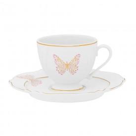 xicara de cha porcelana encantada 081165 oxford casa cafe e mel 1