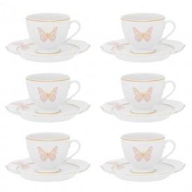 xicara de cha porcelana encantada 081165 oxford casa cafe e mel 3