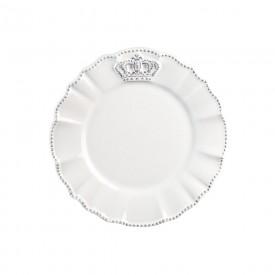 prato sobremesa windsor branco 335244 porto brasil casa cafe e mel