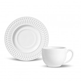 xicara de cha roma branco 61136 porto brasil casa cafe e mel 2