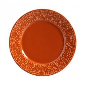 prato raso madeleine cantaloupe 125976801 porto brasil casa cafe e mel