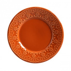 prato sobremesa madeleine cantaloupe 145976801 porto brasil casa cafe e mel