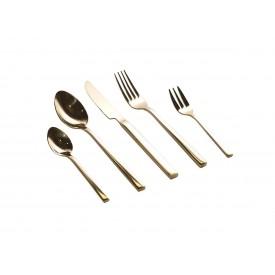 cojunto de talheres super luxo dourado 5955 1 mp3 import casa cafe e mel 2 2