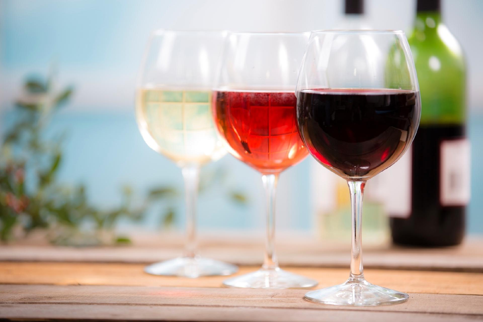 tacas de vinho getty 1489609552628 v2 1920x1280