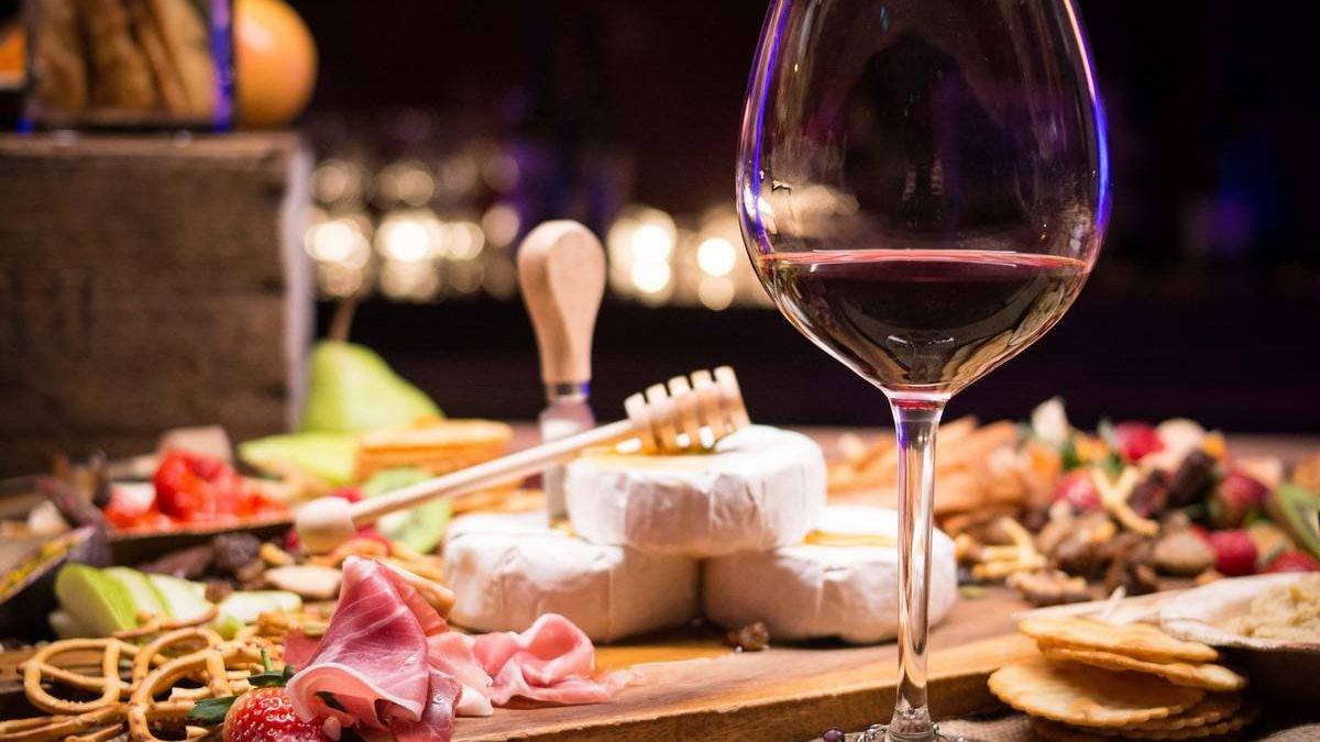 50 duo gourmet vinho 1200x675