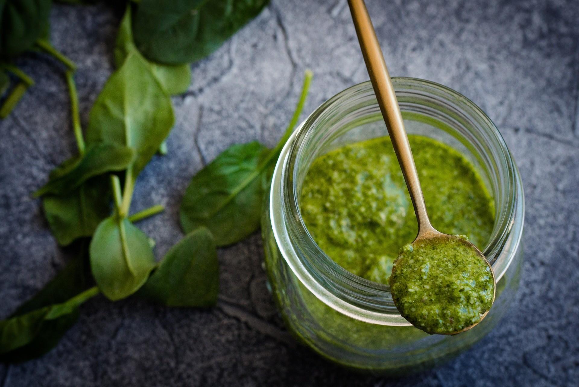 blog comidas de boteco casa cafe e mel 6