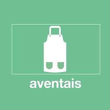 Aventais